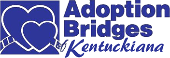 adoption-bridges-logo