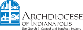 archdiocese-logo