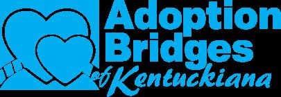 SECC---AdoptionBridges_Logo-CYAN
