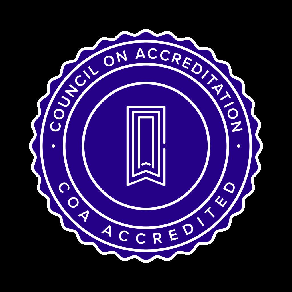 COA_CredentialSeal_Purple